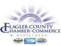 Palm Coast Chamber of Commerce