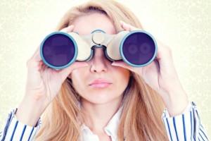 5 Marketing Sins to Avoid in 2011
