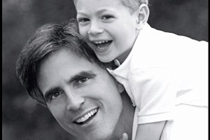 7 Things that Randy Pausch Knows About Time Management