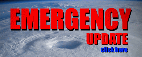 emergency-update-460
