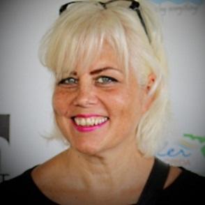 Lisa Ekinci