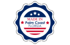 Made in Palm Coast