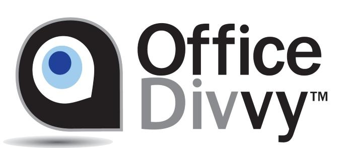 OfficeDivvy