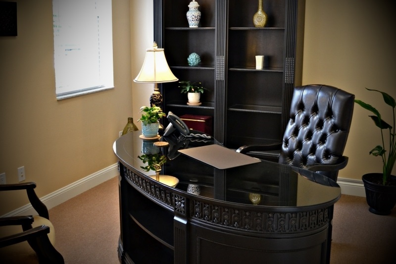 Office-4-horizontal