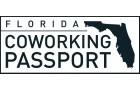 Florida Coworking Passport