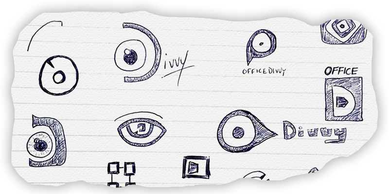 office-divvy-blue-eye-sketch-2