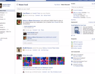Remove Farmville Notifications from your Facebook