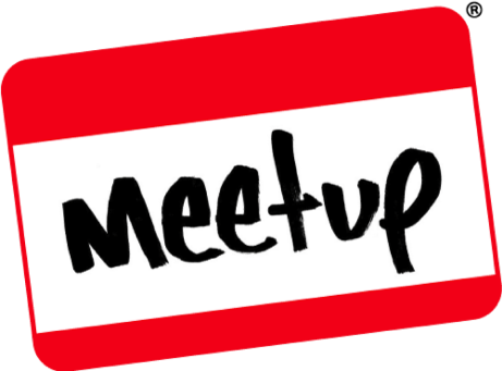 large_meetup_logo1 (1)