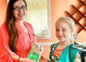 Girl Scouts Cookies – You Gotta Love 'Em