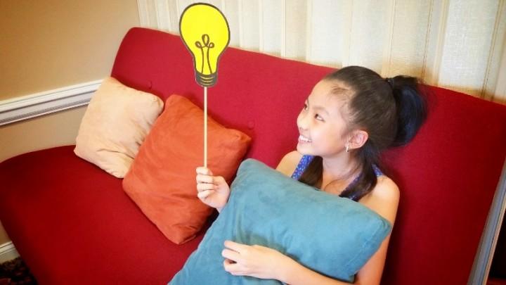 A 12 year-old Intern's Social Media Day Palm Coast Celebration