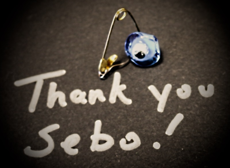 OfficeDivvy-Blue-Eye-Blog-Thank-You-Sebo