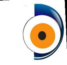 Organic-OD-Draft-Logo