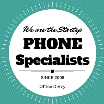 Phone Answering Service for Startups