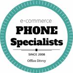 ecommerce-phone-answering