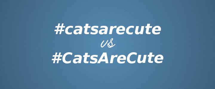 CatsAreCute