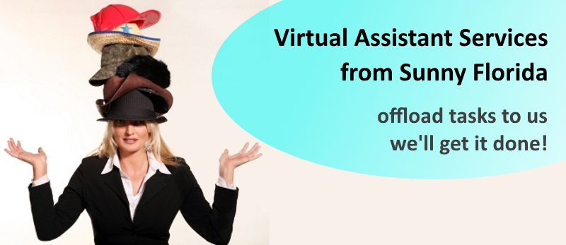 Virtual-Assistant-Services-in-Florida