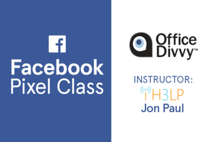 How to Use Facebook Pixel to Grow Your Business