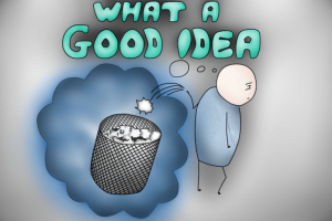 How to Kill a Good Business Idea