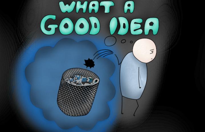 How to Kill a Good Business Idea