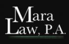 Mara Law