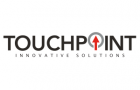 Touchpoint Innovative Solutions
