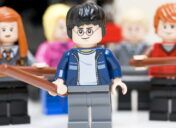 10 Things Any Small Business Owner Can Draw from Harry Potter